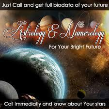 Best Astrologer Service