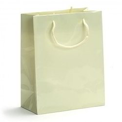 Laminated Bags Suppliers Manufacturers U0026 Dealers In Chennai Tamil Nadu