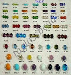 Fashion Jewellery Beads