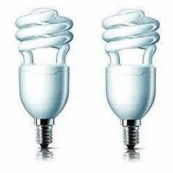 CFL Cool Lamp