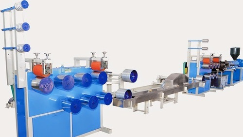 Archana Extrusion Machinery Manufacturing, Ahmedabad