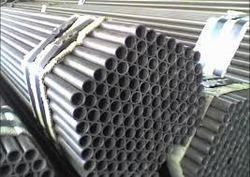 Carbon Steel Seamless Tubes BS 3059