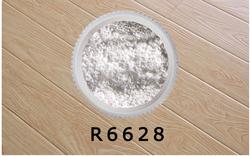 R6628 Titanium Dioxide