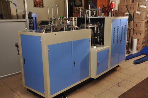 Metro Machinery Pvt Ltd Chennai Manufacturer Of Paper