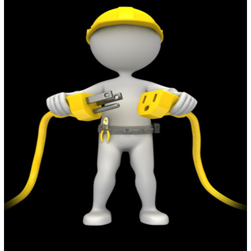 Electrical Safety Audits Services