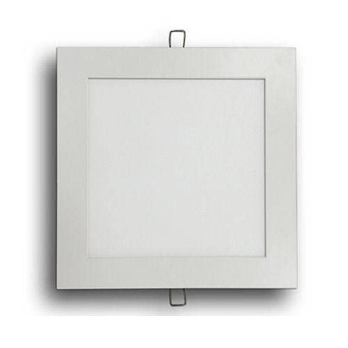 Panel Series LED Light