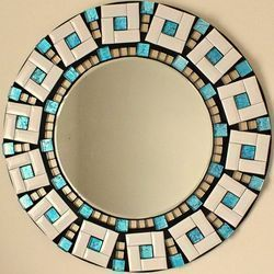 Elegant Bathroom Cabinets In Pune Maharashtra India  Manufacturer And