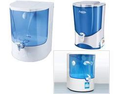 Domestic Water Purifier Dolphin Model