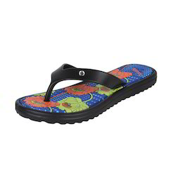 Women's Aqualite Stylish EVA Slipper