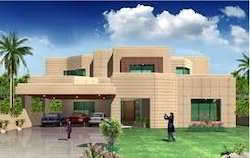 home design consultants in chennai home design