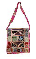 Handbags Indian Traditional Bag