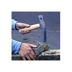 brick chipping hammer