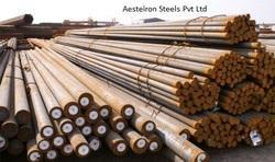 ASTM A519 Rods