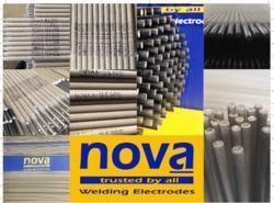 nova stainox 308l welding electrodes