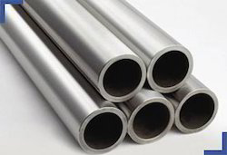 Stainless Steel TP 316H Seamless Pipes