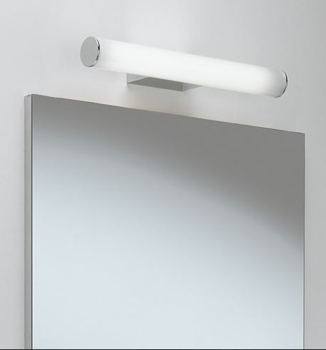Dressing Table Mirror Light
