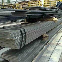 ASTM A572 Grade 60 Steel Plate