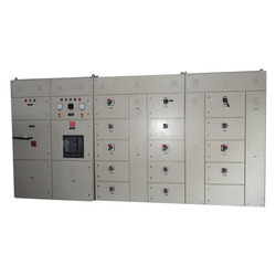 Low Tension Panels