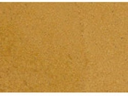 jaisalmer yellow marble suppliers manufacturers