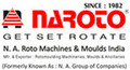N. A. Roto Machines & Moulds India
