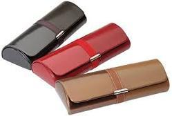 Leather Spectacle Cases