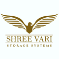 Shree Vari Storage Systems