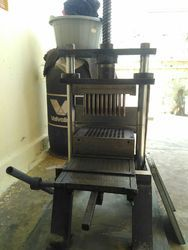 Sambrani Press