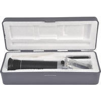 Portable Optical Refractometer