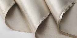 Silica Fabrics