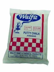 Putty Chalk