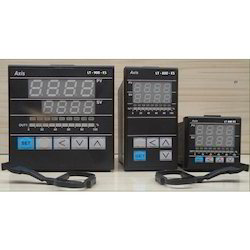 AXIS LT  - ES Series Digital PID Controller