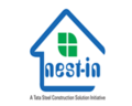 Nest-in, A Tata Steel Solution
