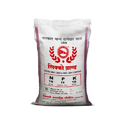 NPK Fertilizer 18-18-10