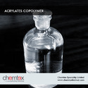 Acrylate Copolymer