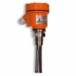 Vibrating Fork Level Switch