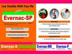 Pharma Franchise in Patan