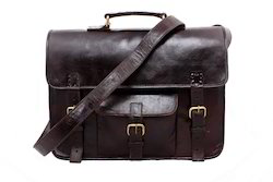 Leathers Bags