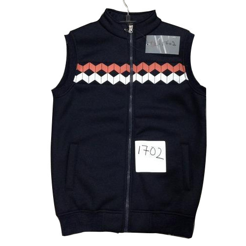 Premium Sleeveless Sweatshirts