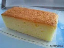 BL Cake Shelf Life Enhancer