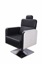 Square Multipurpose Chair