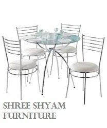 Stainless Steel Chairs Stainless Steel Table Chair Manufacturer