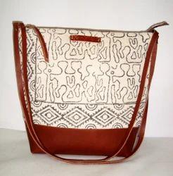Rug Bags