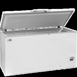 Deep Freezer - Biofreeze (- 60)