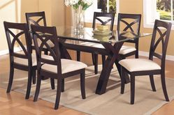 Dining Tables Wooden Dining Sets Service Provider From Mumbai