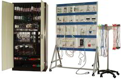 Electrical Installation Trainer