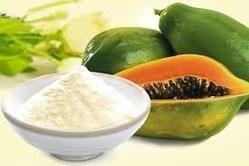 Papaya Juice Powder / Spray Dried Papaya Powder