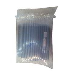 Air Courier Bags