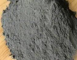 Osmium Metal Powder