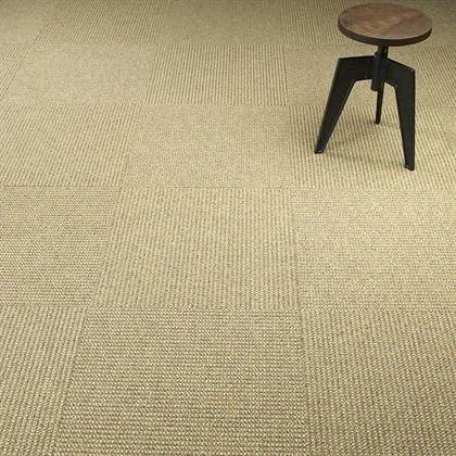 Floor Modular Carpet