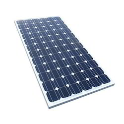 Solar Panels In Hyderabad Suppliers Dealers Amp Retailers